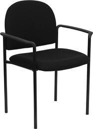 Flash Furniture BT5161BKGG