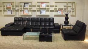 VIG Furniture VGBNBO39352
