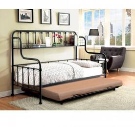 Furniture of America CM1611TRUNDLE