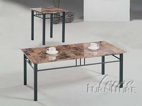 Acme Furniture 06783