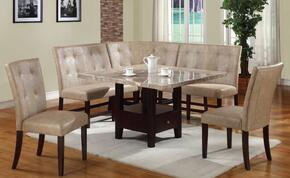 Acme Furniture 10280TSCL