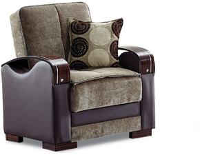 Empire Furniture USA CHROCHESTER