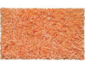 The Rug Market 02218D