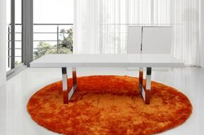 VIG Furniture VGUNAC803255WHT