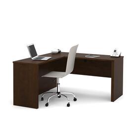 Bestar Furniture 994201169
