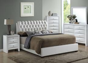 Glory Furniture G1570CFBUPBDMNC