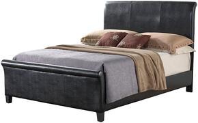 Glory Furniture G2753QBUP