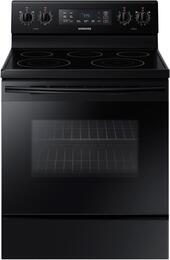 Samsung Appliance NE59M4310SB