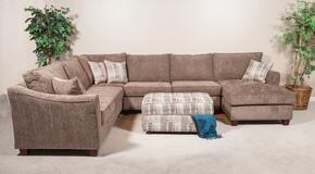 Chelsea Home Furniture 255700SECMP