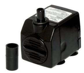 Koolatron FJ92