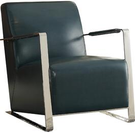 Acme Furniture 59780