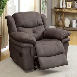 Furniture of America CMRC6810BR
