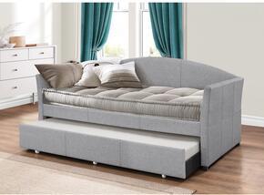Hillsdale Furniture 2019DBTG