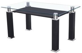Acme Furniture 60200