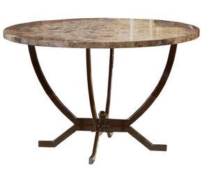 Hillsdale Furniture 4142DTB