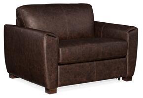 Hooker Furniture SS721SL15089