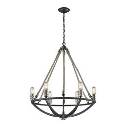 ELK Lighting 630576