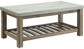 Acme Furniture 81590