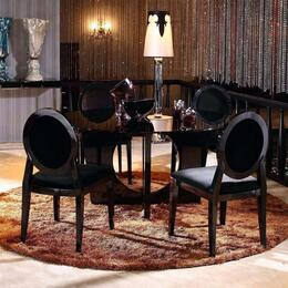 VIG Furniture VGUN89295PCSET