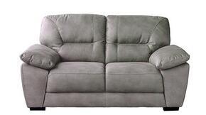 Diamond Sofa AVANTILOTA