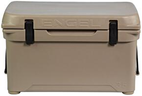 Engel ENG35T