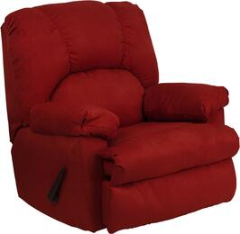 Flash Furniture WM8500265GG
