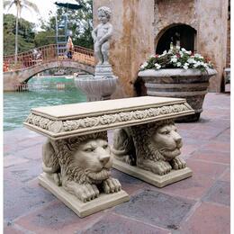 Design Toscano NG31140