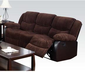 Acme Furniture 50465