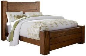 Progressive Furniture P626949578