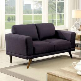 Furniture of America CM6977BKLV