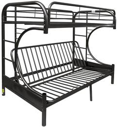 Acme Furniture 02093BK