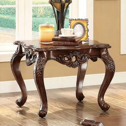 Furniture of America CM4786E