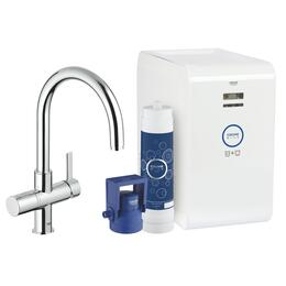 Grohe 31251001