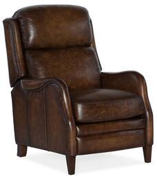 Hooker Furniture RC235PWR087