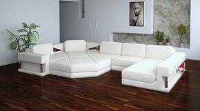 VIG Furniture VGEVSP2315