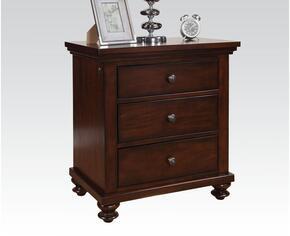 Acme Furniture 21384
