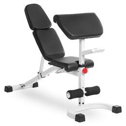 XMark Fitness XM4417WHITE
