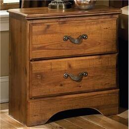 Standard Furniture 61157