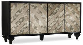 Hooker Furniture 63885176
