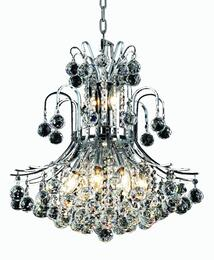 Elegant Lighting 8001D19CEC