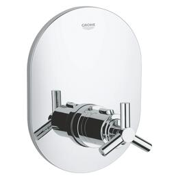 Grohe 19392000