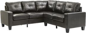 Glory Furniture G463BSC