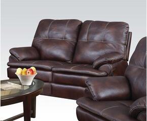 Acme Furniture 50751