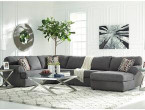 Flash Furniture FSD6499SEC3LAFSSTLGG