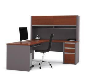 Bestar Furniture 9385939