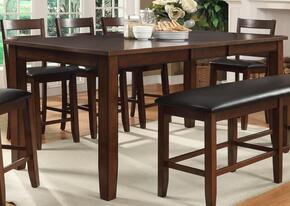 Myco Furniture AR728T