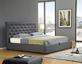 J and M Furniture 17541KG