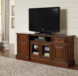 Progressive Furniture E79772