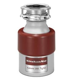 KitchenAid KCDB250G