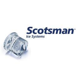 Scotsman KCE18B